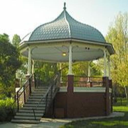 East Lawrence Walk