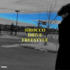 Sirocco Drive Freestyle