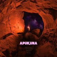 MIX: Apukuna - Travel Into You