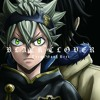Black Clover OP 4 - Guess Who Is Back [Kumi Koda]