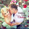 Wedding Songs (Relaxing Piano Music)