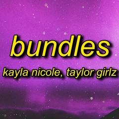 Bundles (feat. Taylor Girlz)