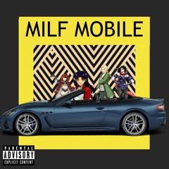 Milf Mobile