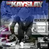 Download DJ Kay Slay - Where Is The Love (feat. Conway The Machine, Sheek Louch & Johnni Blaze) Mp3