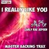 I Realy Like You (Vocal Mix)