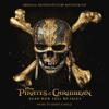 He's a Pirate (Hans Zimmer vs Dimitri Vegas & Like Mike / Bonus Track)