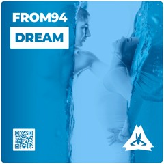 From94 - Dream