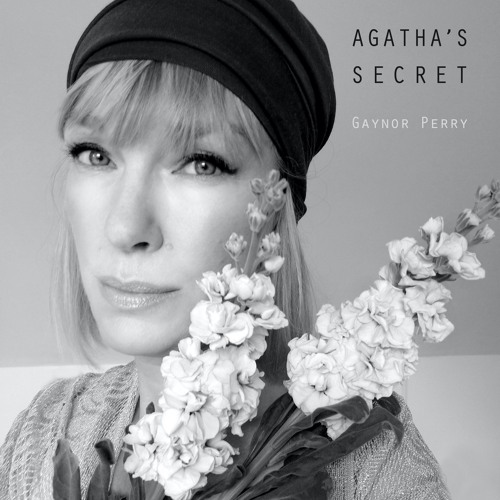 Agatha's Secret