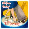 Gypsy Tap: Wien Bleibt Wein / Under The Double Eagle