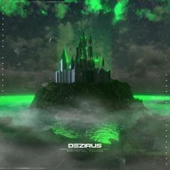 Dezirus - Krystal Tower