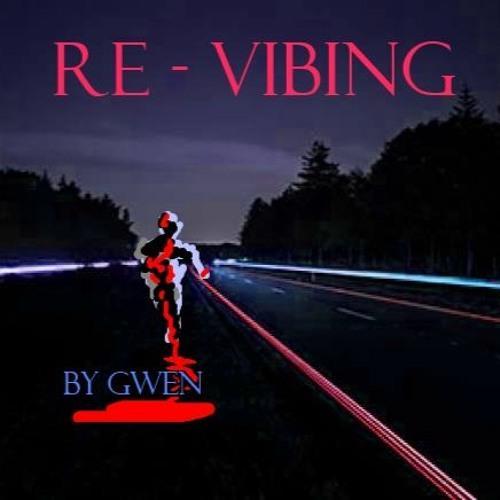 Re - Vibing