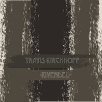 SK106 : Travis Kirchhoff - Rivendel (Original Mix)