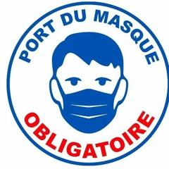 CE QU EN PENSENT LES AUDITEURS - Le port du masque