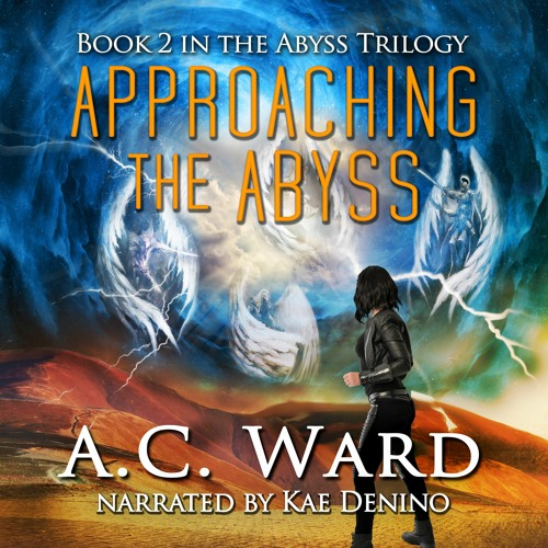 Approaching the Abyss - Audiobook Sample