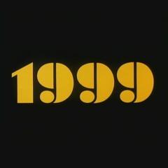 Common - 1999 (WKoB Remix)