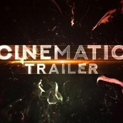 Cinematic Intro