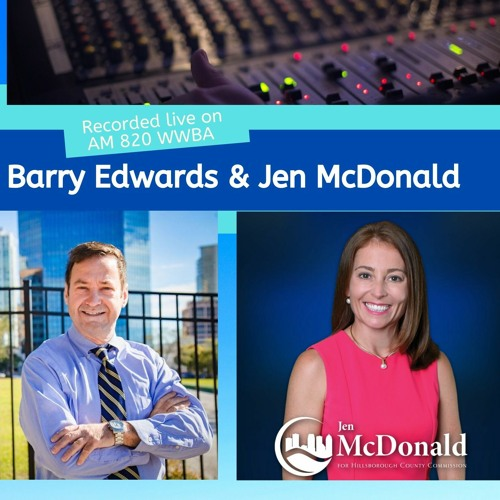 Jen Interview With Barry Edwards 4 9