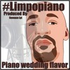 Sevenzo_Lyt_-_Piano_wedding_flavor