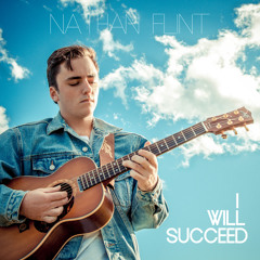 I Will Succeed