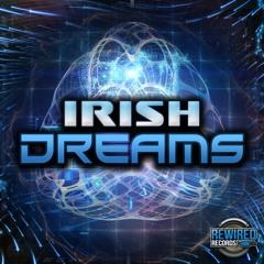 Irish - Dreams