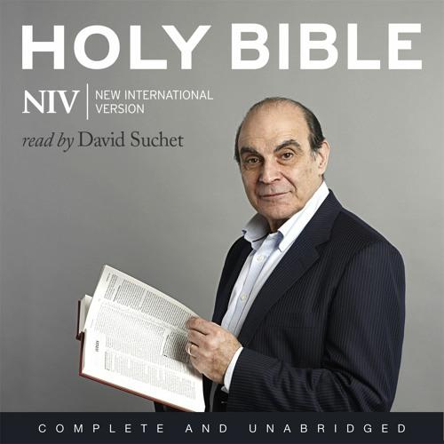 Sunday Bible Readings from Hodder Faith