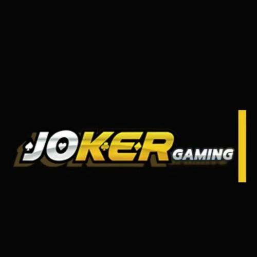 JOKER123 | JOKER388 | LOGIN JOKER123 | LINK JOKER123 | JOKER SLOT | JOKER  123 by JOKER123 | LINK JOKER123