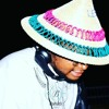Download DJ JOHN's Exclusive House Mix No 20 Mp3