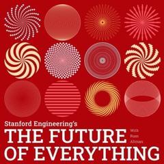 E154 | Joseph DeSimone: How 3D printing is changing medicine