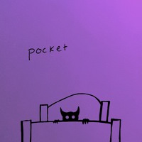 lazylazy - pocket