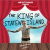 Download Classic Movies Live! Episode 42 - The King Of Staten Island Mp3