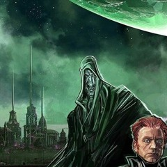 Legends (Dark lord mix) [work in progress]