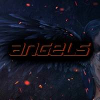 ANGELS [free download]