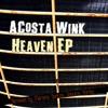 Acosta Wink - Knockin 'on Heaven (Korlov Remix)