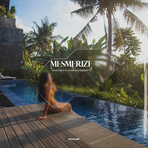 "Swae Lee Type Beat 2021 feat. Tory Lanez   ""Mesmerize"" [Prod.by RXLLIN]"