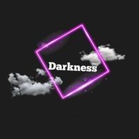 Darkness~ De Gast (Prod. Rick)