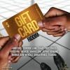 Chronic Law - Nuh Sure (Raw) [Gift Card Riddim]