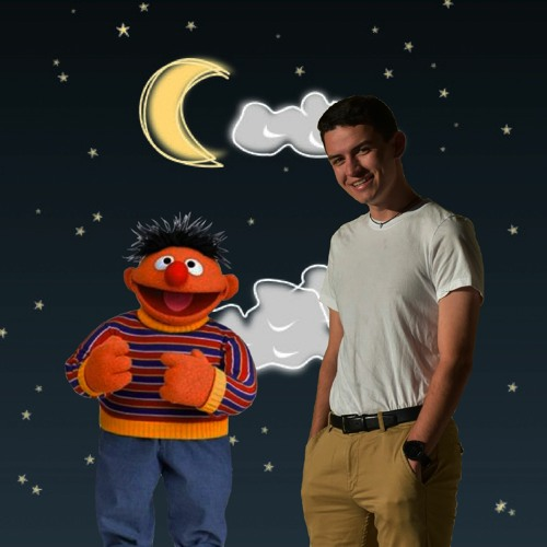 I Don't Want to Live on the Moon (Sesame Street Cover)