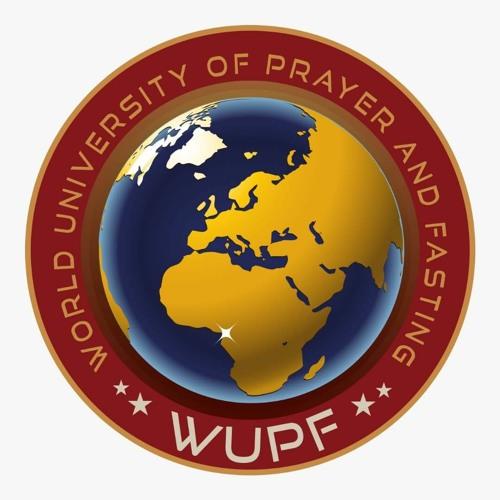 WUPF2021-09-Day5:  Festival of praise (Landry)