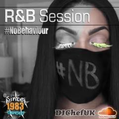 NB R&B Session