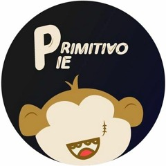 FreeStyle MidNight - BalazFlow x EdarMLA x GnosisGreen (Primitivo Pie session)