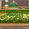 برنامج مع الرسول - الحلقة  7 : عبادة النبي صلى الله عليه وسلم