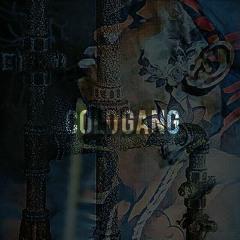 Cold Gang