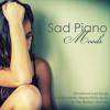 Piano Music at Twilight