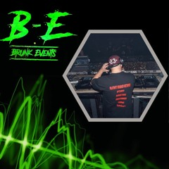 BrunkEvents Podcast By PFD #2