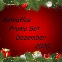 Schlaflos - Promo Set Dezember 2020