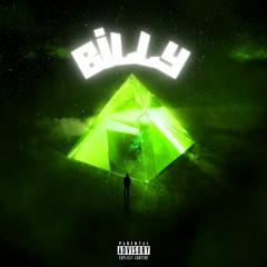 BiLLy (cashchordz)