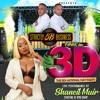 Download STRICTLY BUSINESS LIVE @ SHANEIL MUIR CONCERT (SEPT 2020) Mp3