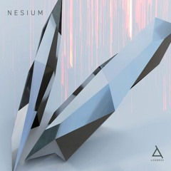 [LCKD023] - Nesium Guest Mix