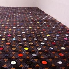 Mezitlabmix only vinyl...