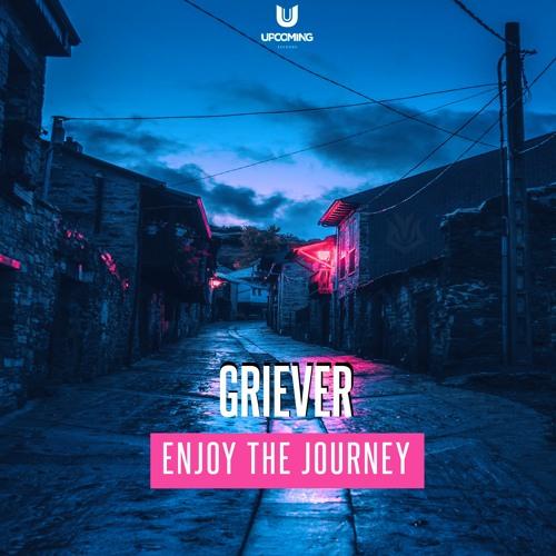 Griever - Enjoy The Journey Image